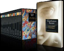 Libri religiosi