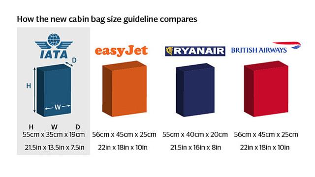 Quanto al peso massimo del bagaglio 8b93555f568